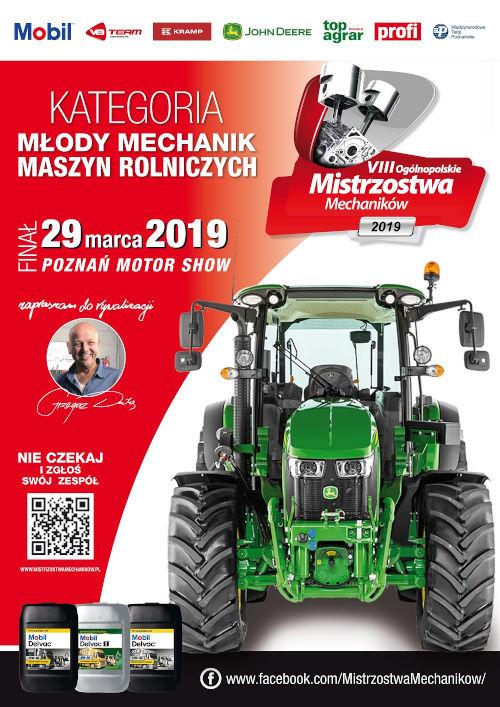20190123-mllody-mechanik-maszyn-rolniczych.jpg