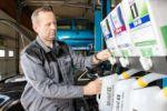 Mobil Boxx™. Jak nowe opakowanie sprawdza się w warsztacie?