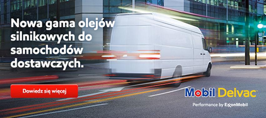 /firma/aktualnosci/nowe-oleje-silnikowe-mobil-delvactm-do-samochodow-dostawczych-93
